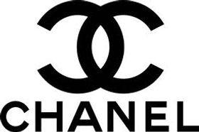 vendita occhiali chanel vicenza ottica centrale spedizioni in tutta italia