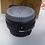 Thumbnail: Nikon TC-14E III