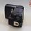 Flash Canon 580 EX II, prodotto fotografico usato