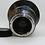 Thumbnail: Obiettivo Zeiss DISTAGON 15mm f/2,8 per Canon