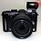 Thumbnail: Fotocamera Panasonic Lumix DMC-GF1+ Obiettivo 14-45 mm f/3.5-5.6 Asph