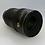 Thumbnail: Obiettivo Nikon AF-S NIKKOR 16-35 mm f/4,0 G ED N