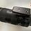 Thumbnail: Obiettivo Nikon AF-S 70-200 2,8E FL ED N VR