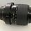 Thumbnail: Obiettivo Canon MP-E 65 mm