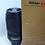 Thumbnail: Obiettivo Nikon AF-S 70-300 4,5/5,6G ED VR