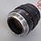 Thumbnail: Obiettivo LEICA SUMMILUX 50 1,4 M