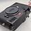 Fotocamera Leica M10 nera, prodotto fotografico usato