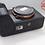 Thumbnail: Fotocamera Sony A9 II