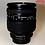 Thumbnail: Obiettivo Nikon 28-200mm f/ 3,5-5,6