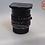 Thumbnail: Obiettivo LEICA 35 mm f1,4 M ASPH(11663)