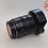 Obiettivo Leica SUPER VARIO ELMAR TL TL 11-23 ASPH, prodotto fotografico usato