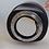 Thumbnail: Obiettivo Canon EF 85 1,2 II