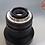 Thumbnail: Obiettivo Samyang 14 mm 2.8 per Nikon