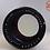 Thumbnail: Obiettivo LEICA NOCTILUX-M 50/1.0