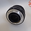 Thumbnail: Obiettivo Fujifilm 35 2.0WR
