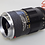 Obiettivo Leica M 90 f2.8 ELMARIT, prodotto fotografico usato
