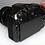 Thumbnail: Fotocamera Panasonic LUMIX DMC-G6 + Obiettivo 4-42 mm f/3.5-5.6 ASPH O.I.S.