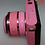 Thumbnail: Fotocamera Nikon J1 + Obiettivo Nikon 10-30 mm + Obiettivo Nikon30-110 mm DEMO