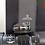 Thumbnail: Obiettivo Olympus 300 mm f4,0 IS PRO con MC 14
