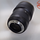Thumbnail: Obiettivo NIKON AF-S 16-35 VR 4.0G ED N