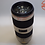 Thumbnail: Obiettivo Canon EF 70-200 mm f 2.8 L IS II USM