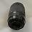 Thumbnail: Obiettivo Fujifilm  50-230 4,5-6,7 OIS II