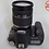 Thumbnail: Fotocamera Canon EOS 50D con 18/200