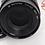 Obiettivo Panasonic LEICA NOCTICRON 42.5, prodotto fotografico usato