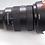 Thumbnail: Obiettivo Sony FE 16-35 2.8 GM