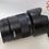 Thumbnail: Obiettivo Sony ZEISS 24 mm f/1,8 ZA