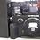 Thumbnail: Fotocamera Olympus PEN-F
