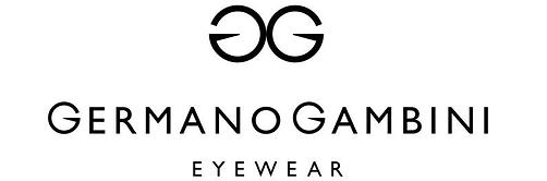 vendita occhiali germano gambini vicenza ottica centrale spedizioni in tutta italia