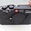 Leica M6, usato fotografico