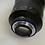 Thumbnail: Obiettivo Zeiss MILVUS 85 mm f/1,4 per Nikon