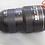 Thumbnail: Obiettivo NIKON  AF-S 16-35mm f 4,0 G ED VR