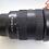 Thumbnail: Obiettivo Sony FE 16-35 f2.8 GM