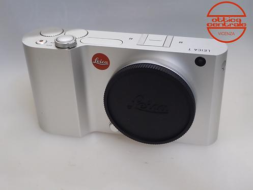 Fotocamera Leica T