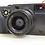 Thumbnail: Fotocamera Hasselblad X PAN con 45