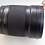 Obiettivo Hasselblad XCD 30 3.5, prodotto fotografico usato