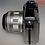 Thumbnail: Fotocamera Olympus E-L2 + Obiettivo Olympus 14-42 mm f / 3.5-5.6