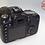 Fotocamera Canon 7D, prodotto fotografico usato