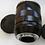 Thumbnail: Obiettivo Zeiss APO SONNAR 135 mm f/2,0 per Canon
