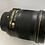 Thumbnail: Obiettivo Nikon AF-S 24 1,8G ED N