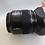 LUMIX 45/2,8 ASPH MACRO, prodotto fotografico usato
