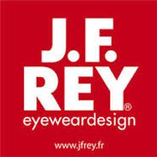 occhiali ottica centrale collezioni bambino jf rey