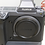 Fotocamera Fujifilm GFX 100, prodotto fotografico