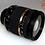 Thumbnail: Obiettivo Tamron SP 17-50mm f/2,8 Di II per Nikon