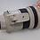 Thumbnail: Obiettivo Canon 200 mm f2,0L IS USM