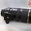 Thumbnail: Obiettivo Tamron SP 70-200 2,8 per Nikon