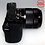 Thumbnail: Fotocamera Sony NEX 7 + Obiettivo E 18-55 mm f/ 3.5-5.6 OOS